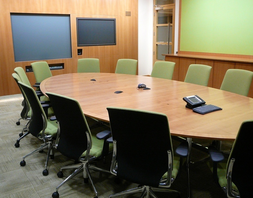 Office & Boardroom Furniture